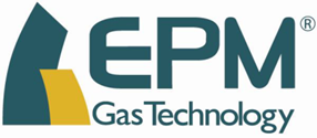 EPM Gas Technology