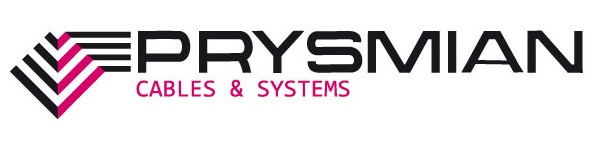 Prysmian - Cables & Systems